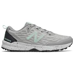 Women's Nitrel v3 Running Shoes