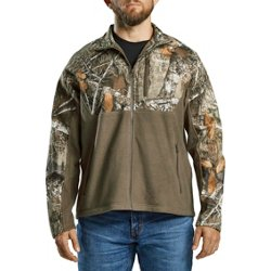 Men's Boone Jacket