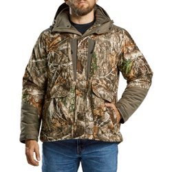 Men's Ozark Insulated Waist Jacket