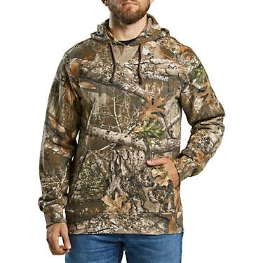 45329327 Men's Hoodies | Hoodies For Men, Men's Pullover Hoodies | Academy