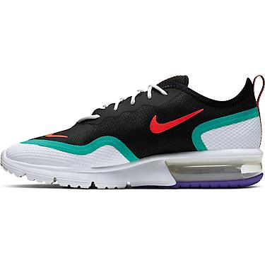 Nike Men's Air Max Sequent 4.5 Running Shoes | Academy