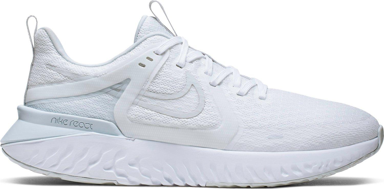 najtańszy 2018 buty zaoszczędź do 80% Nike Men's Legend React 2 Shoes