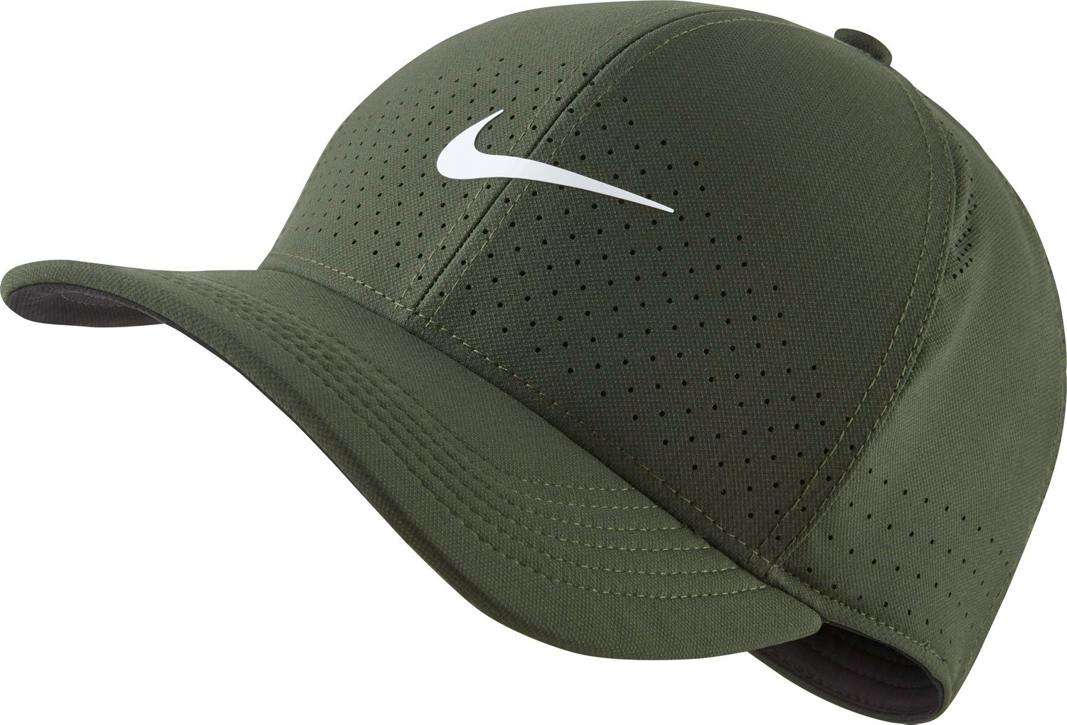 89c5a0acc316b2 Display product reviews for Nike Men's AeroBill Classic 99 Hat