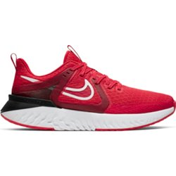nike clearance shoes online, Nike Air Max 1 Essential Sports