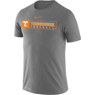 brand new 161af 6dbe1 Tennessee Volunteers Clothing | Academy