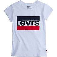 Kid's Clothing & Accessories by Levi's