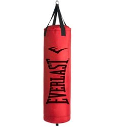 NevaTear 80 lb Polycanvas Heavy Bag