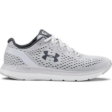 159bbbdfe06c Under Armour Women's Impulse Running Shoes | Academy
