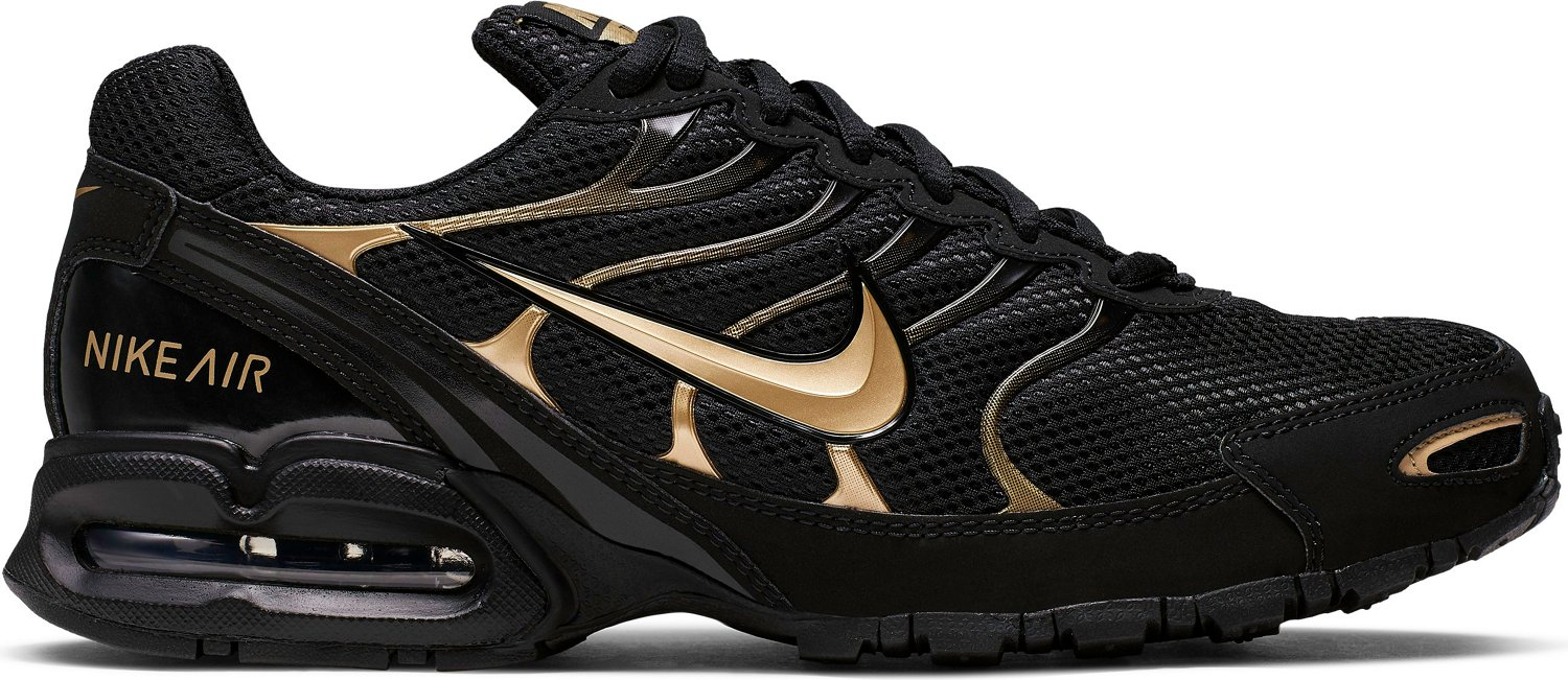 142ed590b7e12 Display product reviews for Nike Men's Air Max Torch 4 Running Shoes