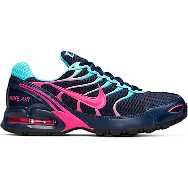 pretty nice 259f7 85f7b Nike Women's Air Max Torch 4 Running Shoes | Academy