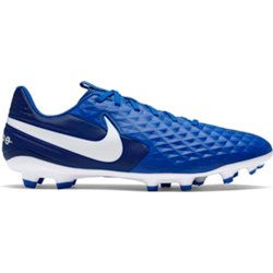 Men's Tiempo Legend 8 Academy Multi-Ground Soccer Cleats