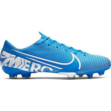 cheap for discount fb66c 860db Nike Men's Mercurial Vapor 13 Academy Multi-Ground Soccer Cleats