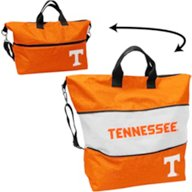 Logo University of Tennessee Cross Expand Tote
