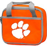 Clemson Tigers Tailgating & Accessories