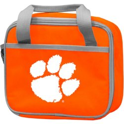 Clemson Tigers Lunch Box