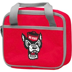 NC State Wolfpack Lunch Box