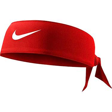 Nike Women's Dri-FIT 3.0 Training Head Tie
