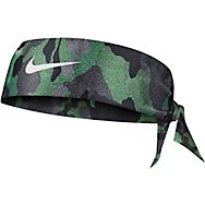 Nike Hats + Accessories