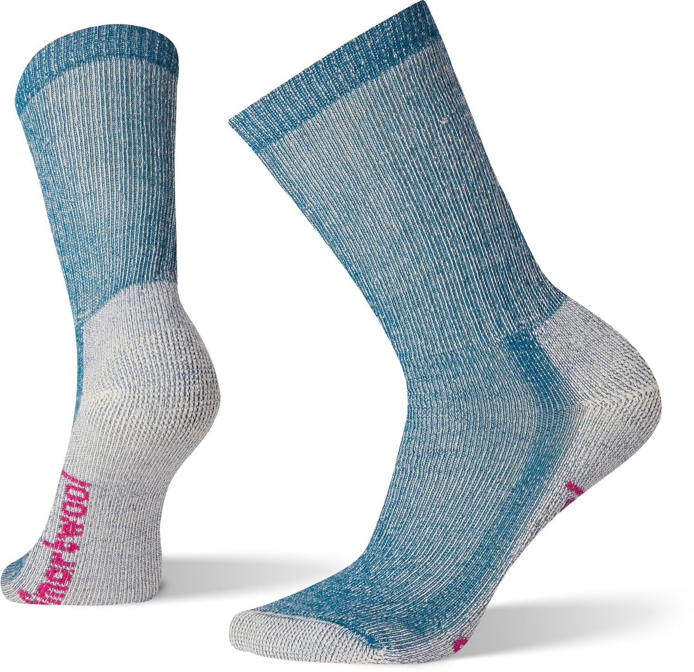 953300aea SmartWool Women's Hike Medium Crew Socks