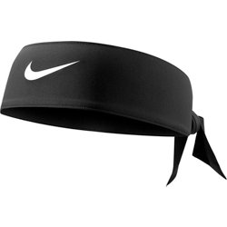 Women's Dri-FIT 3.0 Training Head Tie