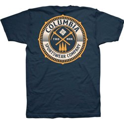 Men's CSC Picker Graphic T-shirt