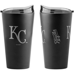 Kansas City Royals Ultra Pint 16 oz Tumbler