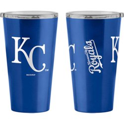 Kansas City Royals 16 oz Ultra Pint Tumbler