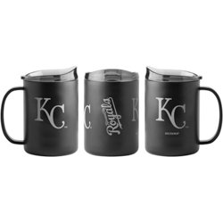 Kansas City Royals 15 oz Ultra Mug