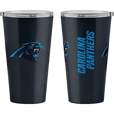 753428fe Carolina Panthers Jerseys, Shirts, & Apparel | Academy