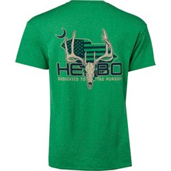 Men's South Carolina Buck T-shirt