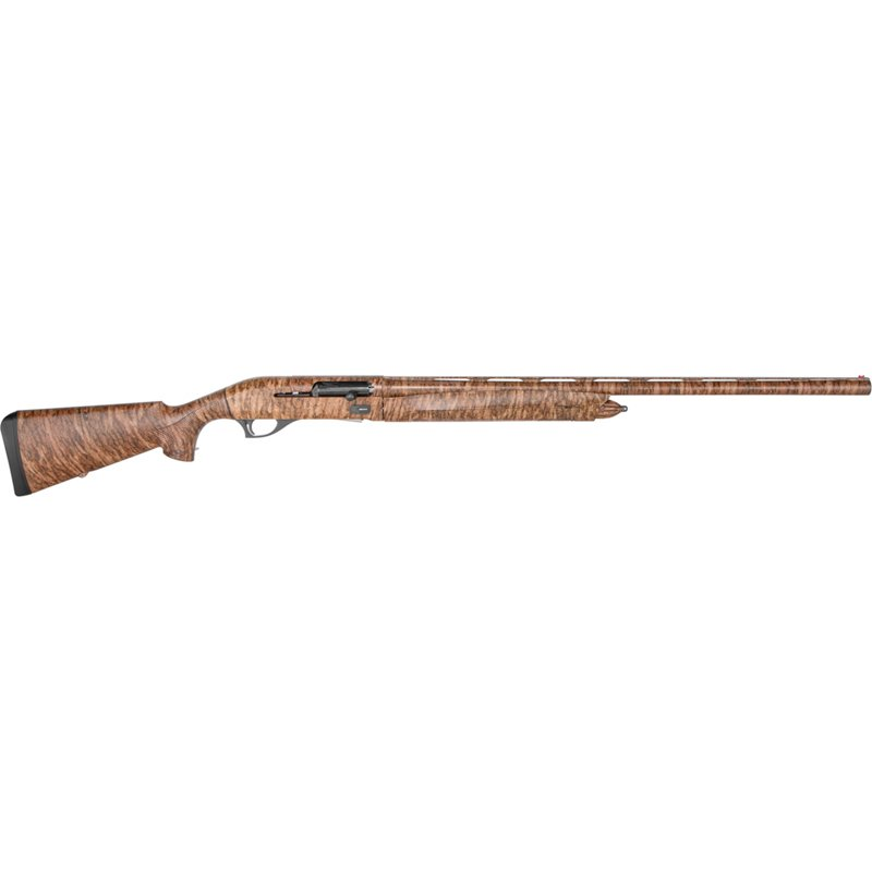 Retay Masai Mara 12 Gauge Mossy Oak New Bottomland 28 in Semiautomatic Shotgun - Shotgun Semi Automtc at Academy Sports thumbnail