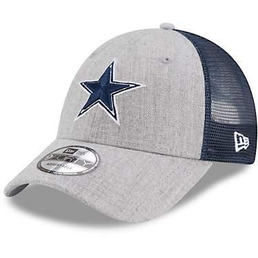 24739d7c Dallas Cowboys Headwear | Dallas Cowboys Hats & Caps | Academy