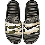 Sandals, Slides, + Water Shoes