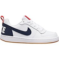 40% Off Select Kids' Shoes