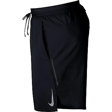 free delivery classic lowest discount Nike Men's Dri-FIT Nike Flex Stride Running Shorts 7 in