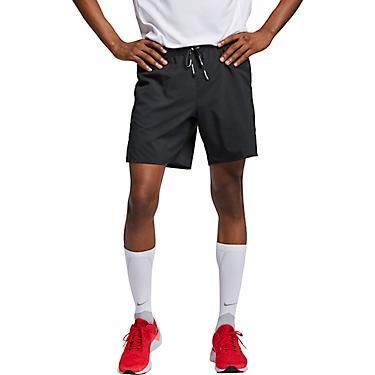 Nike Flex Stride Running Shorts Mens
