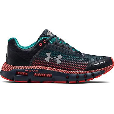 wholesale dealer 9a1ab a59a5 Under Armour Men's HOVR Infinite Running Shoes