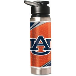 Auburn University Vacuum Insulated 20 oz Water Bottle