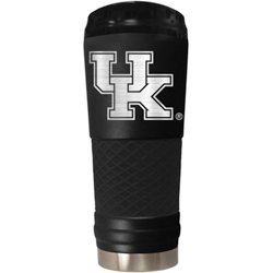 University of Kentucky STEALTH DRAFT 24 oz Insulated Beverage Cup