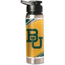 Baylor University Vacuum Insulated 20 oz Water Bottle