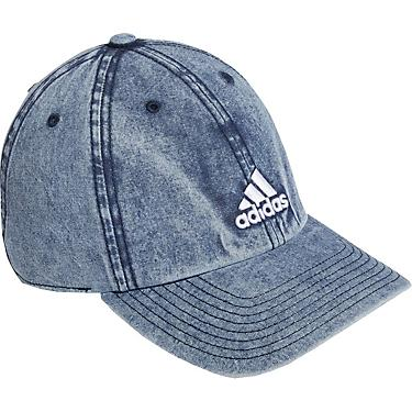 regarder 2ae12 c9923 adidas Women's Saturday Plus Cap