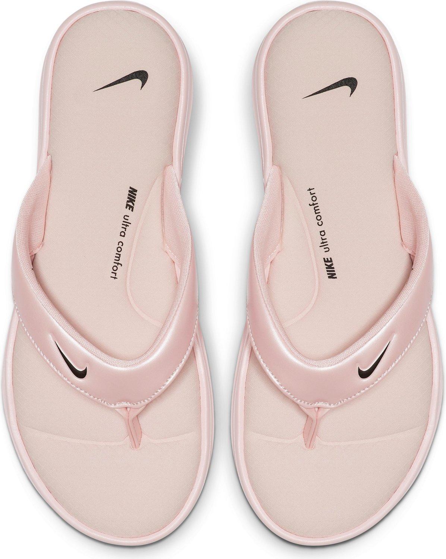 Flops Thong Nike 3 Flip Women's Comfort Ultra vN8nw0m