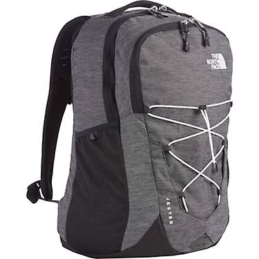 7c7b639eb the North Face Backpacks | Academy