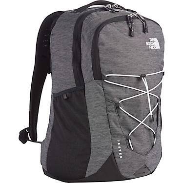 a53ca7ae5 The North Face Jester Backpack   Academy