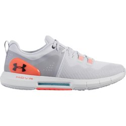Men's HOVR Rise Training Shoes