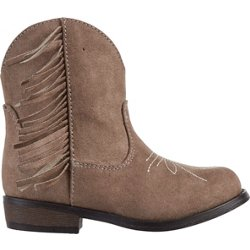 Toddler Girls' Alina Boots
