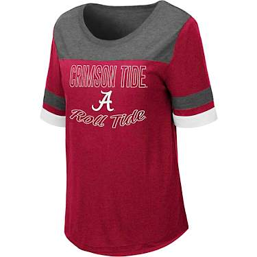 4b7916a7280f8 Celebrate the Alabama National Champions with Alabama hats, Alabama ...