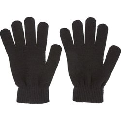 Adults' Soft Touch Magic Gloves