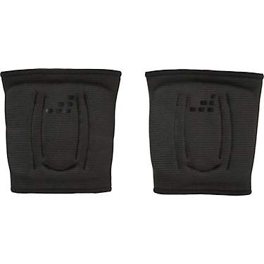 BCG Youth Volleyball Knee Pads