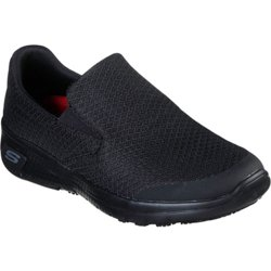 Women's Marsing SR Work Shoes